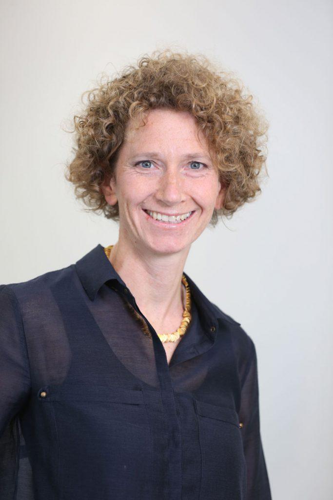 Dr. med. Kathrin Machalke