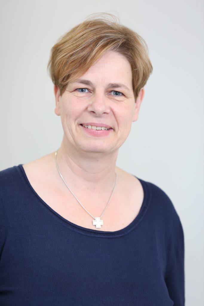 Frau Deli